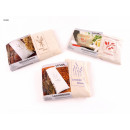 wholesale Wellness & Massage: Grain pillow with photo insert