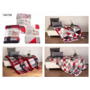 wholesale Cushions & Blankets:Ceiling 150 x 200 cm