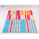 wholesale Home & Living:Beach towel 90 x 170 cm