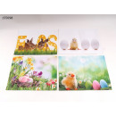 wholesale Home & Living: Placemats spring 33 x 45 cm