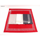 wholesale Home & Living: Tablecloth Christmas 85 x 85cm