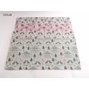 wholesale Home & Living:Tablecloth 80 x 80 cm