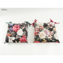 wholesale Cushions & Blankets: Seat cushion 40 x 40 x 7 cm Flowers