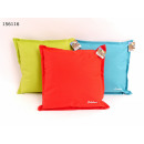 wholesale Cushions & Blankets: Throw pillow OUTDOOR uni 48 x 48 cm