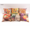 wholesale Cushions & Blankets: Throw Pillow OUTDOOR Autumn 1 45 x 45 cm