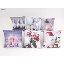 Decorative cushion OUTDOOR