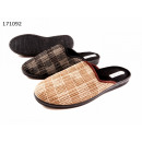 Men's house slipper 41-45