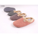 Ladies mule knit, sizes 36-41 mixed