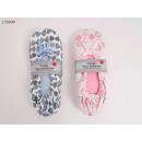 mayorista Ropa / Zapatos y Accesorios: Zapatilla bailarina mujer 38/39 - 40/41