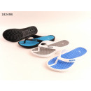 wholesale Fashion & Apparel: Women Zehenbadepantolette, sizes 36-41 mixed