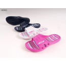 Ladies Bathing Pantole Velcro 36-41