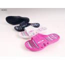 groothandel Kleding & Fashion: Dames Baden Pantole Velcro 36-41
