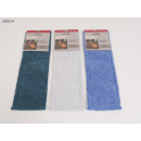 wholesale Houshold & Kitchen: Microfibre  reference 15 x 44.5 cm