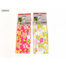 wholesale Household & Kitchen: Microfibre cloth 40 x 40cm