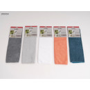 wholesale Cleaning: Microfibre cloth 40 x 40cm