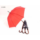 wholesale Umbrellas: Umbrella with automatic, Ø 120 cm