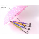 wholesale Umbrellas:Umbrella Raindrops