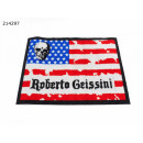 wholesale Carpets & Flooring: Footboard Roberto Geissini 50 x 70 cm