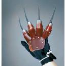 Blades Hand