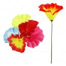 wholesale Music Instruments:Trumpet flower ca 20 cm