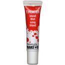 Blood Imitation, Tube 15 ml