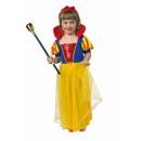 wholesale Toys: Fairy princess,  with Headband Size 98/104