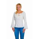 Großhandel Hemden & Blusen:Damenbluse