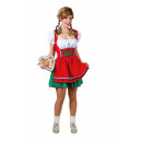 wholesale Costume Fashion: