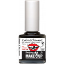 wholesale Toys: Tooth Black in bottle 7ml