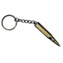 Cartridge with Keychain - ca 6cm