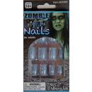 Zombie fingernails 12-pack