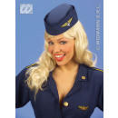 wholesale Toys: Hat - Stewardess for adults