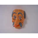 wholesale Facial Care:Erw. mask old man