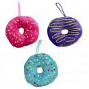Donut 3x mieszany - 10cm