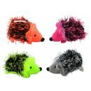 Hedgehog NEON 4 volte soriert - ca 10 cm