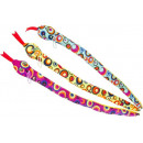 wholesale Toys: Snake 3 colors assorted ca 55 cm