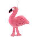 Flamingo ca 16 cm