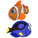 Coralfish 2 razy mieszany 33 cm ca