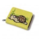 Nici borsa tartaruga 37376 12x10x2,5cm
