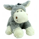 wholesale Other: Donkey sitting supersoft about 20 cm