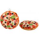 Pizza cuscino 30 cm ca