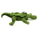 groothandel Speelgoed:Krokodil 35 cm