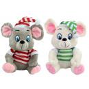 groothandel Stationery & Gifts: Mouse 2 maal geassorteerd zitten ongeveer 23 ...