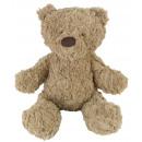 Großhandel Puppen & Plüsch: Bär Nostalgiebär ca 40 cm
