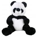 Panda sitting approx. 60 cm