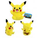 Pokemon Pikachu 20 cm