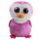 ingrosso Ingrosso Abbigliamento & Accessori: Ty Beanie Boo  Glubschi Glider Penguin ca 42 cm
