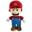 grossiste Electronique de divertissement: Nintendo Super Mario ca 27 cm