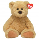 wholesale Toys: Ty Classic Bear ca 23/33 cm