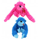 mayorista Otro: Gorila con brazos y piernas colgantes - ...